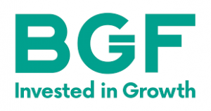 BGF Venture Fund