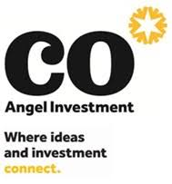 Co-Angel Investment Service