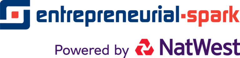 Entrepreneurial Spark® (Powered by NatWest)