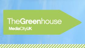 The Greenhouse – MediaCity