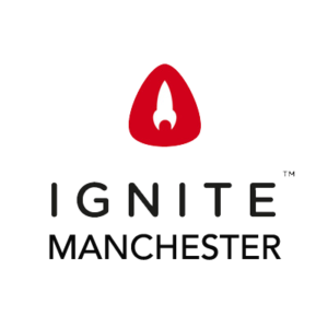 Ignite (UK Wide)