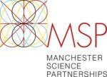 MSP (MedTech)