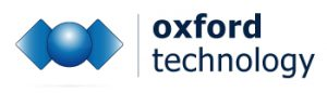Oxford Technology